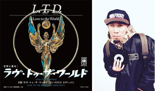 LTD_DJ_KOCO