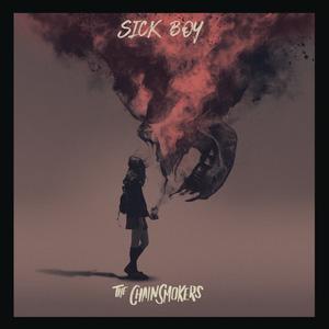 The Chainsmokers(ザ・チェインスモーカーズ)ニュー・アルバム『Sick Boy』