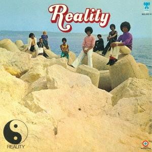 Reality(リアリティ)