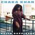 Chaka Khan(チャカ・カーン)12年振りの新作『Hello Happiness』!圧巻のソウル・ヴォイスと最新鋭クラブ・サウンドが融合