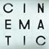 The Cinematic Orchestra(ザ・シネマティック・オーケストラ)12年振りの最新アルバム『To Believe』が完成 / 国内盤オンライン限定ポイント10倍