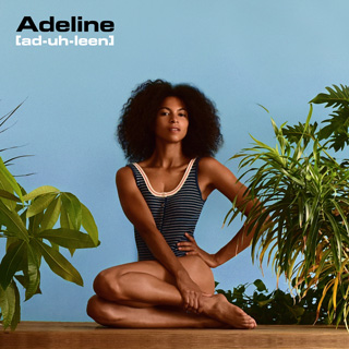 Adeline(アデュリーン)