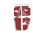 鬼才Mana(マナ)が〈Hyperdub〉よりオリジナル・アルバム『Seven Steps Behind』をリリース