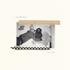 Anderson .Paak(アンダーソン・パーク)、最新アルバム『Ventura』を早くも発表