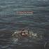 Loyle Carner(ロイル・カーナー)待望のセカンド・アルバム『Not Waving, But Drowning』〈タワレコメン選出〉
