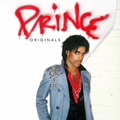 Prince(プリンス)、他アーティストへの提供楽曲の本人ヴァージョン集『オリジナルズ』