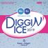 MURO〈Diggin'Ice〉シリーズ最新作『Diggin' Ice 2019 performed by MURO』タワレコ限定発売