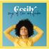 現代のミニー・リパートン!Cecily(セシリー)ファースト・アルバム『Songs of Love and Freedom』
