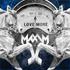 The Prodigy(ザ・プロディジー)のMaxim(マキシム)、14年振りのソロ・アルバム『LOVE MORE』を12月4日に日本先行リリース。タワレコ限定Tシャツ付きも同時発売