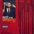 Eminem(エミネム)、11枚目のスタジオ・アルバム『Music To Be Murdered By』