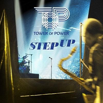 power dvd 15 破解