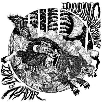 Dengue Dengue Dengue(デンゲ・デンゲ・デンゲ)最新アルバム『Zenit & Nadir』