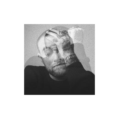 Mac Miller(マック・ミラー)アルバム『Circles』