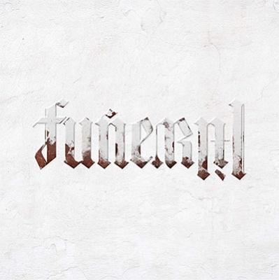 Lil Wayne(リル・ウェイン)アルバム『Funeral』