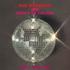 Ron Henderson & Choice Of Colour(ロン・ヘンダーソン&チョイス・オブ・カラー)|76年のソウル・ファン失禁激レア・アルバム、涙の紙ジャケ再発