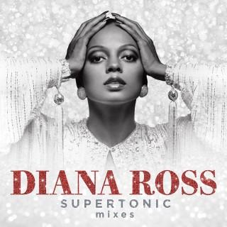 Diana Ross(ダイアナ・ロス)