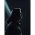Kygo(カイゴ) スーパースター・プロデューサー、約2年半振り通算3作目のオリジナル・アルバム『ゴールデン・アワー』