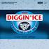 MURO 〈Diggin'Ice〉シリーズ最新作『Diggin Ice 2020 Perforemed By Muro』タワレコ限定発売