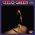 Cee-Lo Green(シー・ロー・グリーン)|ダン・オーバックのプロデュースによる最新作『Ceelo Green Is Thomas Callaway』