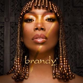 Brandy(ブランディー)