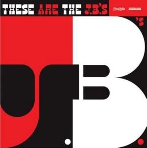 The JB's