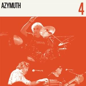AZYMUTH、Adrian Younge、Ali Shaheed Muhammad