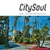 『シティ・ソウル ディスクガイド』第2巻のコンセプトそのままに選曲を行なったコンピレーション『シティ・ソウル:スパークルトゥデイズ・ソウル、AOR&ブルー・アイド・ソウル』