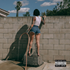 Kehlani(ケラーニ)|約3年振りのニュー・アルバム『It Was Good Until It Wasn't』