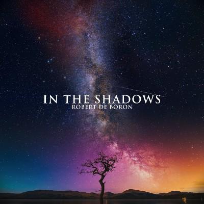 Robert de Boron(ロバート・デ・ボロン)『IN THE SHADOWS』