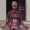 Aretha Franklin(アレサ・フランクリン)|72年の伝説的教会ライヴが2枚組完全版でリイシュー