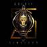 Goldie(ゴールディー)|ドラムンベースの帝王の歴史的名盤『Timeless』発売25周年記念エディション!未発表発掘&リマスター復刻