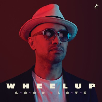 WheelUP(ホイールアップ)『Good Love』