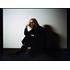Porter Robinson(ポーター・ロビンソン) ミレニアル世代の天才、7年振りのアルバム