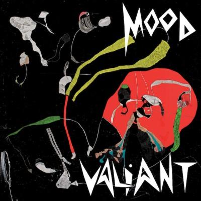 Hiatus Kaiyote(ハイエイタス・カイヨーテ)『Mood Valiant』