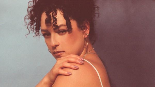 Raquel Rodriguez(ラケル・ロドリゲス)