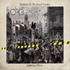 The Orb(ジ・オーブ)|2020年3月にリリースされたアルバムのリミックス・アルバム『Abolition Of The Royal Familia: Guillotine Mixes』が完成