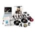 Prince(プリンス)|没後5年を経て門外不出の完全新作アルバム『ウェルカム・2・アメリカ』が遂に解禁|国内盤Blu-Ray付デラックス・エディション10%オフ