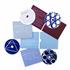 Seefeel(シーフィール)|4枚組CDボックスセット『Rupt & Flex』が〈Warp Records〉から登場