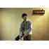 YUMA HARA|タワーレコード限定!金澤寿和監修〈Light Mellow Searches〉が満を持して送り出す初の日本人アーティストのアルバム『Reality』