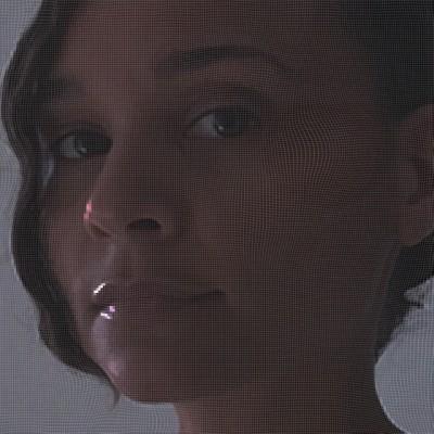 Erika de Casier(エリカ・ド・カシエール)『Sensational』