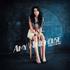 Amy Winehouse(エイミー・ワインハウス) 大ヒット2ndアルバム『Back to Black』のリリース15周年記念を記念する限定盤ピクチャー・アナログ・ディスク