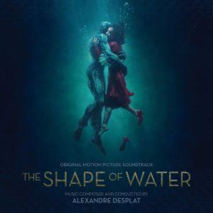 Shapeofwater