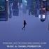 『スパイダーマン:スパイダーバース』サウンドトラック・スコア、音楽は若手コンポーザー界のエース、ダニエル・ペンバートン!