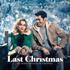 『ラスト・クリスマス』サウンドトラックは、ワム!の名曲はじめ、ロマンティックに。未発表新曲もラストに収録
