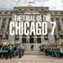Daniel Pembertonが手掛ける『シカゴ7裁判』サウンドトラックが発売