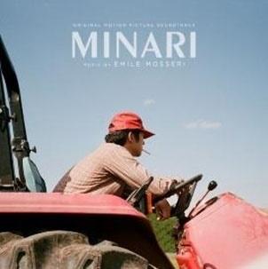 『ミナリ(Minari)』