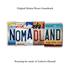映画『ノマドランド』オリジナルサウンドトラック 第93回アカデミー賞作品賞受賞作