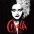ディズニー映画『クルエラ』オリジナル・サウンドトラックが6月23日発売