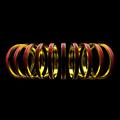マーベル・スタジオ最新作『シャン・チー/テン・リングスの伝説』ザ・アルバム|星野源&Zion.T、Anderson .Paak、21 Savage、Swae Lee、Rich Brianら豪華アーティスト参加!88risingがエグゼクティブ・プロデュースを担当!