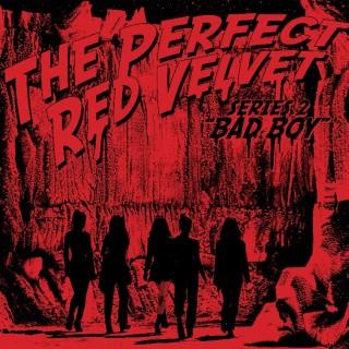 Red Velevet